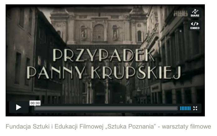 film_warsztaty